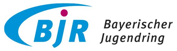 Logo des Bayrischen Jugendring (BJR)